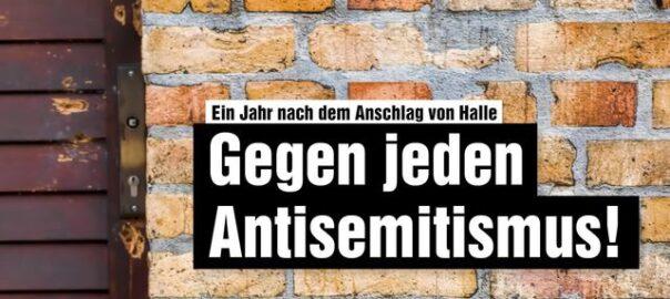 gegen-jeden-antisemitismus