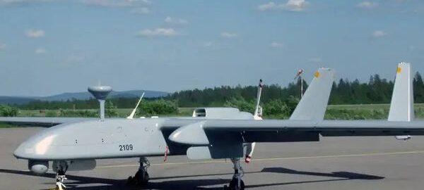 Drohne Heron 1, CC-BY-SA-3.0